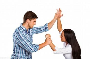 家暴离婚需要什么证据,怎么收集家暴证据