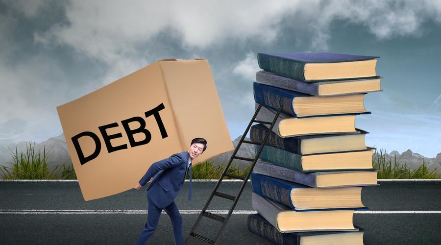 如何继承债权,债权人死亡债务人不还债怎么办