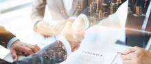 什么是企业的商业秘密?商业秘密的类型包括哪些
