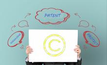 商标注册人变更费用需要多少钱?商标注册人变更申请书件有哪些?
