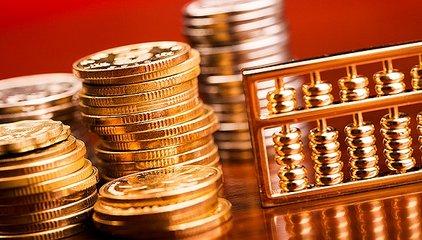 债务纠纷怎么处理,处理的方式有哪些?