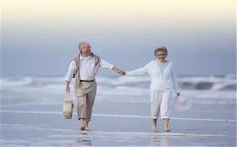 婚姻法中夫妻扶养义务有哪些,扶养纠纷如何举证
