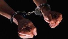 犯罪预备行为应当如何定性,犯罪预备算犯罪吗