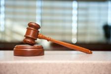 详解2018商标权诉讼流程,2018年商...