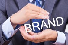 如何认定商品商标的使用方式?商标使用范围...