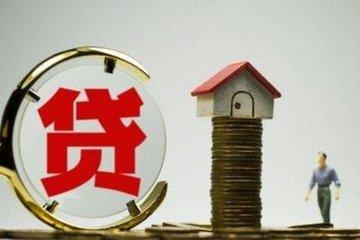 网贷合同逾期违约一般怎么处理?