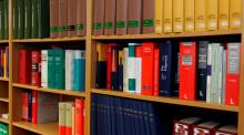 个人怎么申请专利?申请专利的优劣是什么