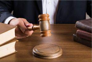 刑事判决书的有效上诉期是多少,刑事判决书下来可以改吗?