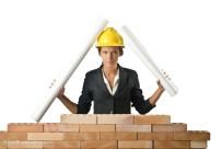 在建工程抵押权与工程款优先权竞合的处理方式
