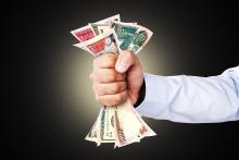 盗窃罪量刑标准金额,多少金额以上的盗窃属于刑事案件?