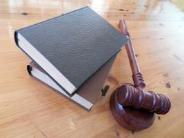 入户盗窃既遂未遂区分,入户盗窃是法定的从重处罚情节吗