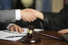 定金与订金的区别,定金合同违约应如何赔偿