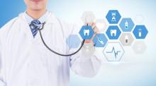 医疗损害赔偿标准及赔偿范围是什么