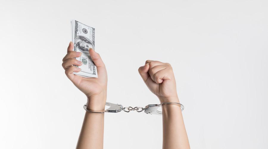 侵害人身权益造成财产损失的赔偿原则是什么