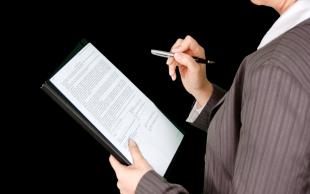 瑕疵担保合同的瑕疵担保义务包括哪些内容?