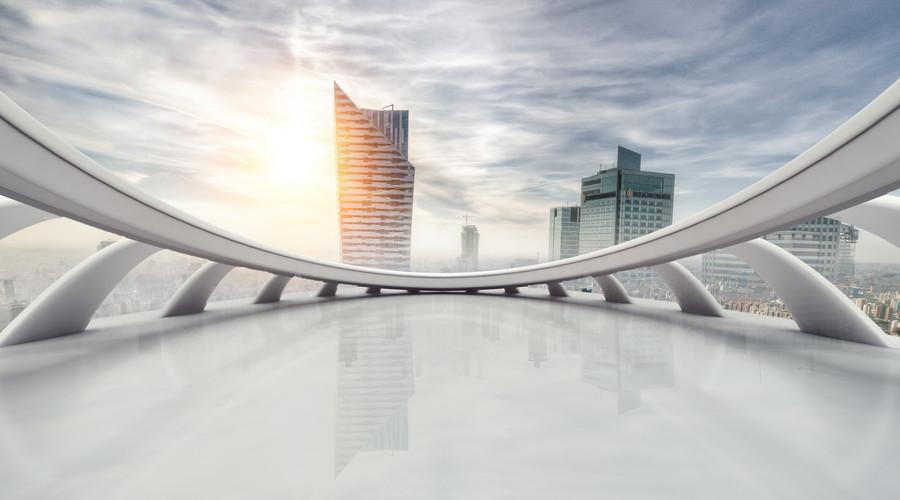 建筑施工合同有哪些相关法律条款