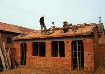 农村房产确权多余的面积怎么处理?