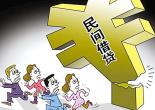 民间借贷纠纷起诉状怎么写