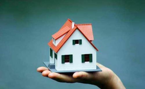 房屋共有人什么意思 ,夫妻是房屋共有权人吗