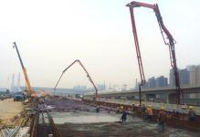 建筑三级资质可以承包哪些工程?