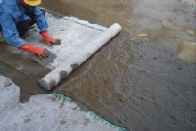 建筑工程总承包资质办理需要什么条件