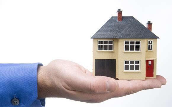 房屋共有权人份额怎么过户 ,可以转让份额给他人吗