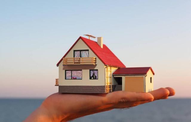 房屋共有权人的处分权包括什么?