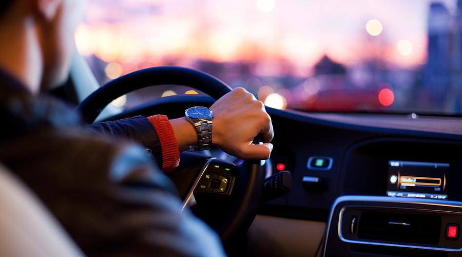 交通事故赔偿款的数额怎么确定