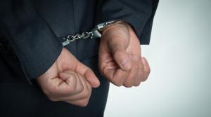 自首对犯罪量刑有什么影响,可以减刑吗