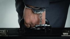 关于立功的法律规定有哪些,有立功表现刑法...