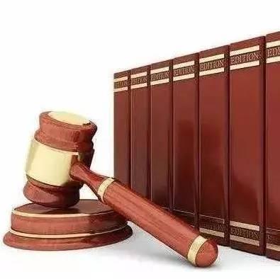 公司违法辞退员工需要承担什么法律后果
