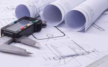 关于2019最新建筑法实施细则全文有哪些规定