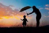 隔代收养的手续怎么办理?隔代收养的手续有哪些流程