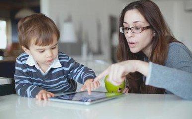 隔代收养是否受法律保护