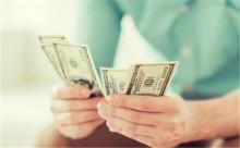 如何认定同居期间的个人债务