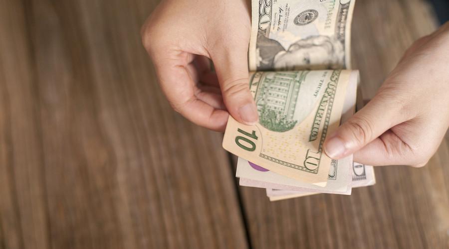 抚养费数额是根据什么确定的,法律依据是什么