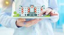 医疗鉴定一般要多少钱