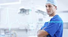 对医疗鉴定不服,能重新鉴定吗