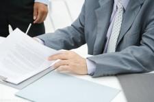 委托征地签订协议应该注意哪些事项...
