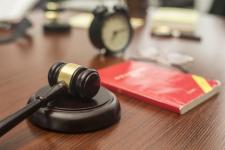 审判监督的申请人有哪些...