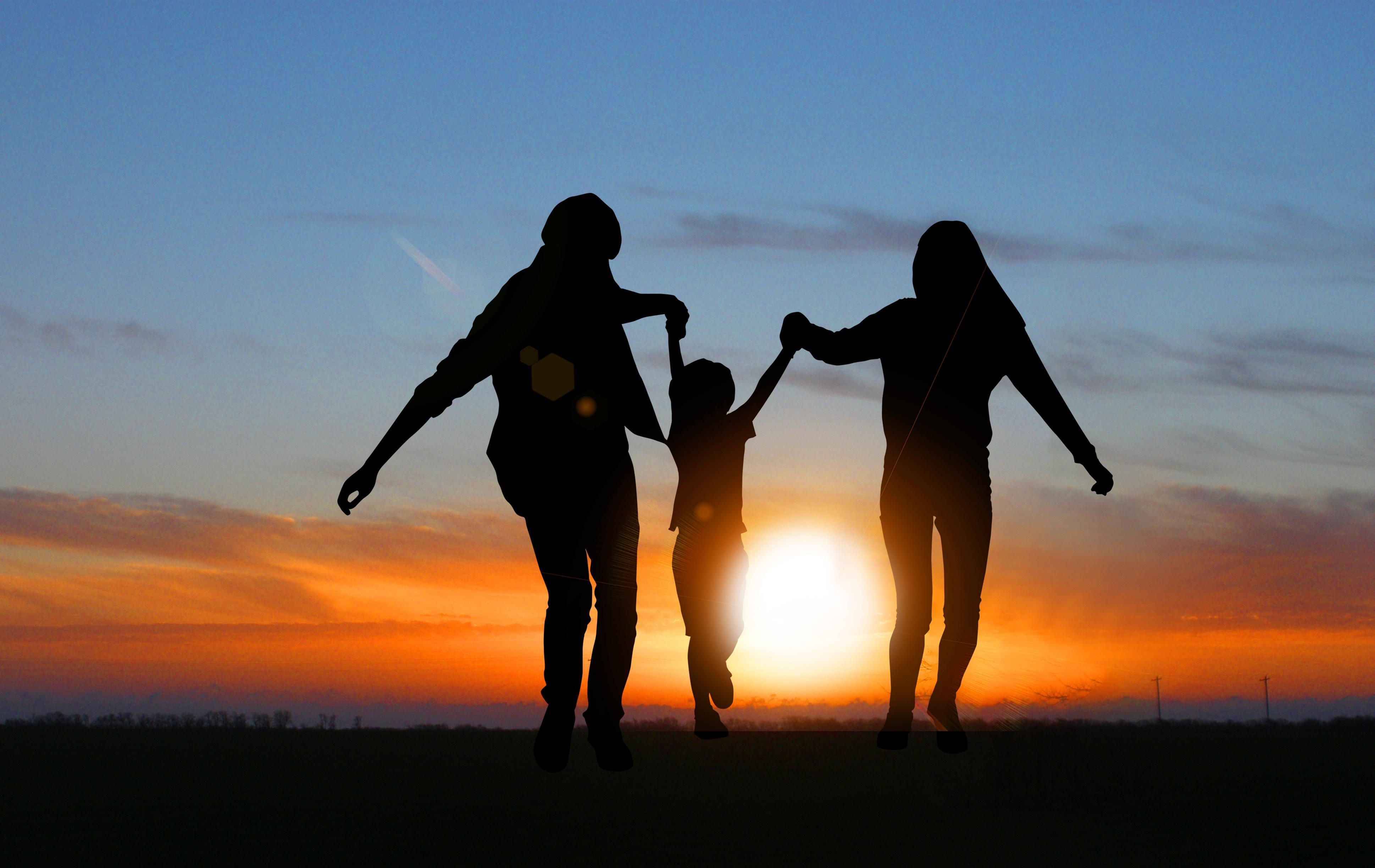 收养的孩子有赡养义务吗,什么时候开始尽赡养义务
