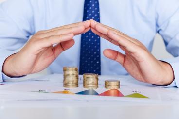 小额贷款利息计算的方式有几种,小额贷款的利息怎么算