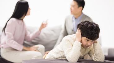 离婚走法律程序要怎么走