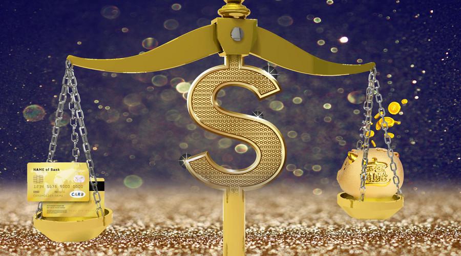 财产分割协议公证费用