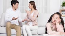 婚内财产分割协议书范本
