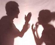 家暴离婚证据收集有什么注意事项吗...