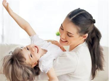 有孩子的夫妻能领养小孩吗