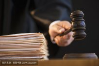 债权人对公司股东的诉讼有哪些情形