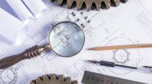 最新建設工程設計合同范本