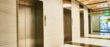 女孩电梯遭猥亵,猥亵罪该怎么处罚